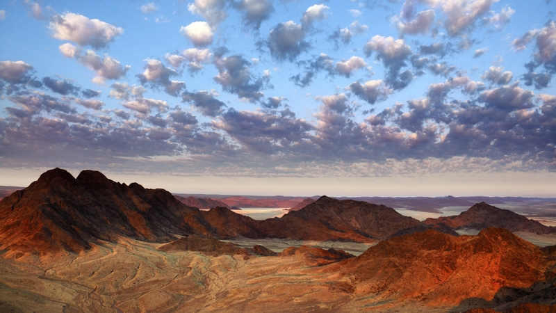 mountains-clouds-desert-photography-namibia-africa-parks-skyscapes-1920x1080-wallpaper_www.wall321.com_89